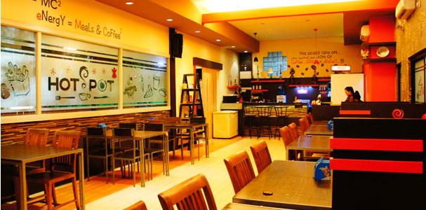hotspot-cafe-indoor
