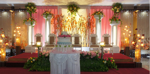 wedding-room-2